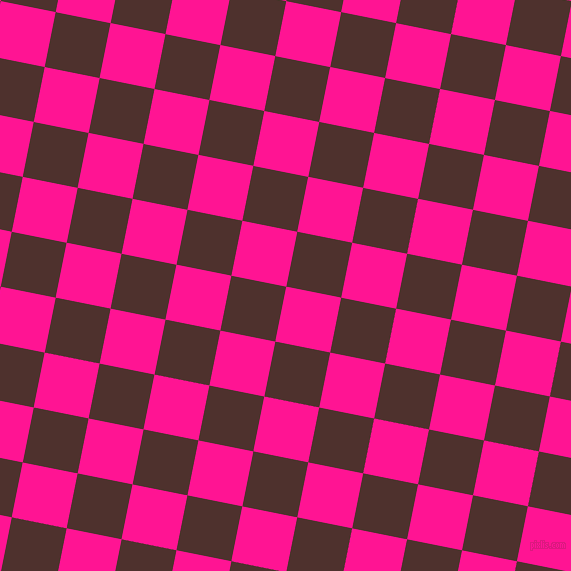 79/169 degree angle diagonal checkered chequered squares checker pattern checkers background, 56 pixel squares size, , checkers chequered checkered squares seamless tileable