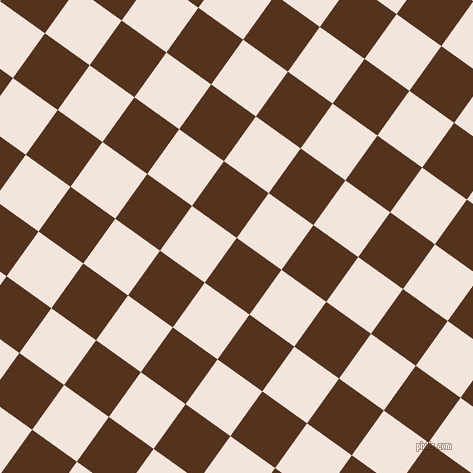 54/144 degree angle diagonal checkered chequered squares checker pattern checkers background, 55 pixel square size, , checkers chequered checkered squares seamless tileable