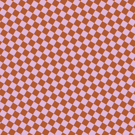 59/149 degree angle diagonal checkered chequered squares checker pattern checkers background, 22 pixel square size, , checkers chequered checkered squares seamless tileable