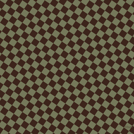 56/146 degree angle diagonal checkered chequered squares checker pattern checkers background, 24 pixel square size, , checkers chequered checkered squares seamless tileable