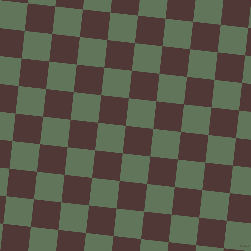 84/174 degree angle diagonal checkered chequered squares checker pattern checkers background, 93 pixel squares size, , checkers chequered checkered squares seamless tileable