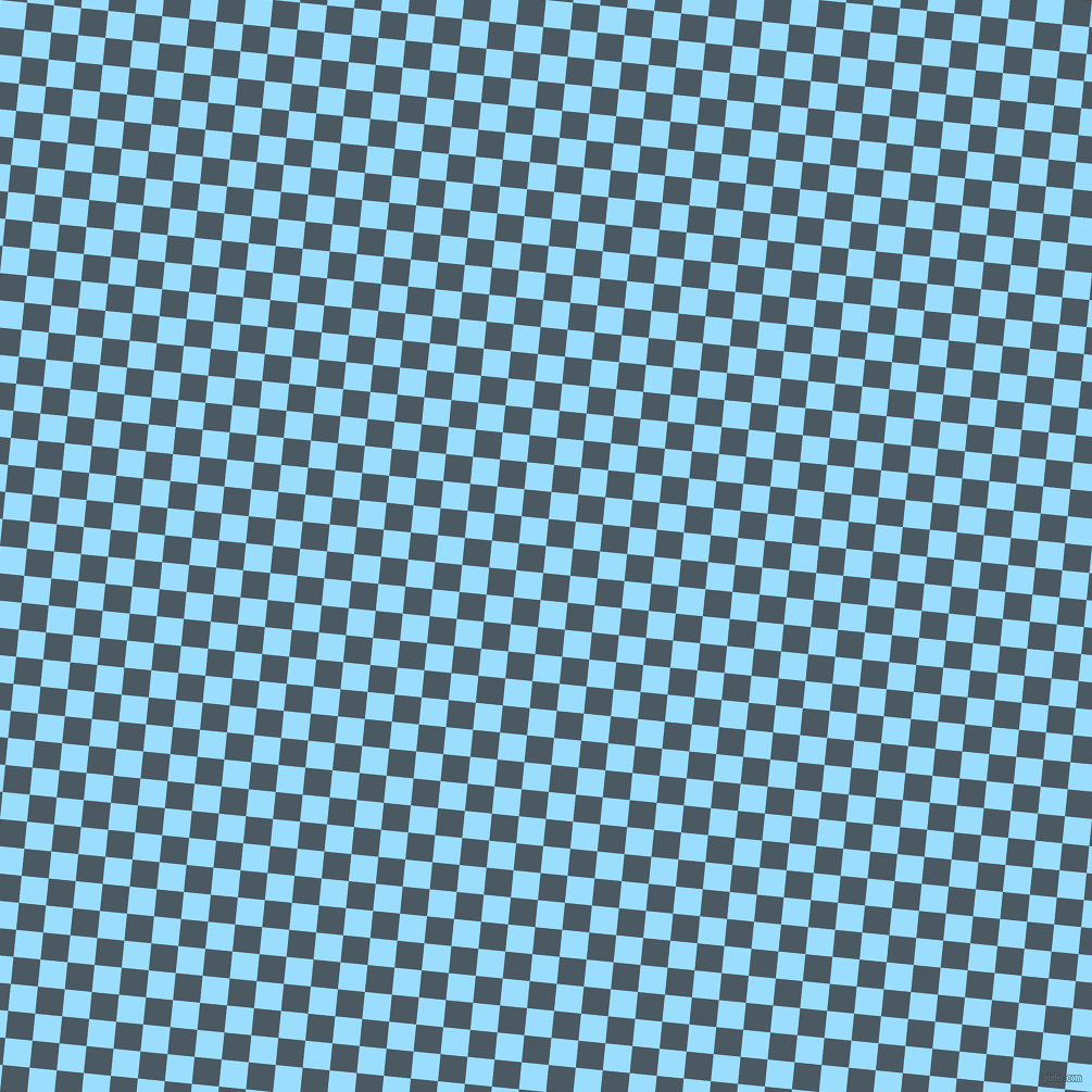 84/174 degree angle diagonal checkered chequered squares checker pattern checkers background, 25 pixel square size, , checkers chequered checkered squares seamless tileable