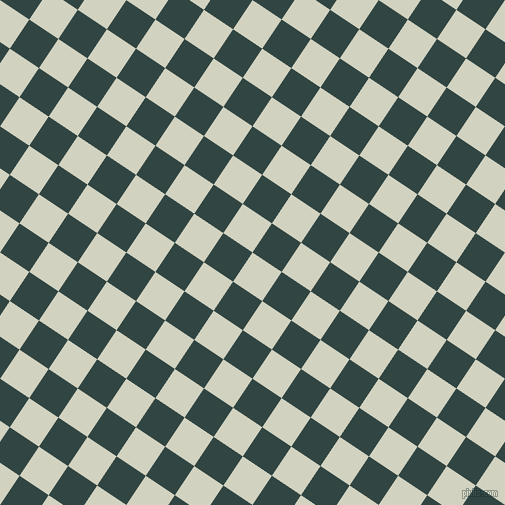 56/146 degree angle diagonal checkered chequered squares checker pattern checkers background, 35 pixel square size, , checkers chequered checkered squares seamless tileable