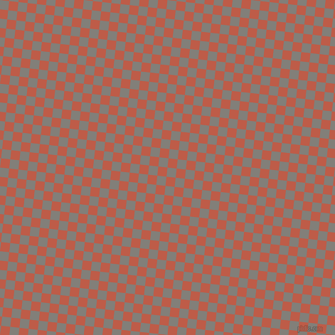 84/174 degree angle diagonal checkered chequered squares checker pattern checkers background, 13 pixel square size, , checkers chequered checkered squares seamless tileable