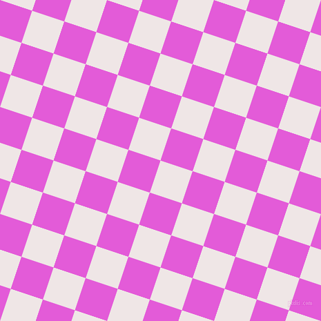 72/162 degree angle diagonal checkered chequered squares checker pattern checkers background, 49 pixel squares size, , checkers chequered checkered squares seamless tileable