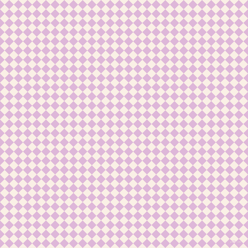 45/135 degree angle diagonal checkered chequered squares checker pattern checkers background, 21 pixel squares size, , checkers chequered checkered squares seamless tileable