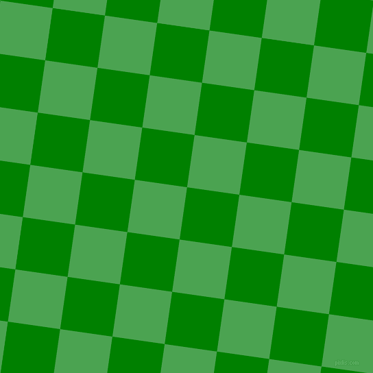 82/172 degree angle diagonal checkered chequered squares checker pattern checkers background, 77 pixel squares size, , checkers chequered checkered squares seamless tileable