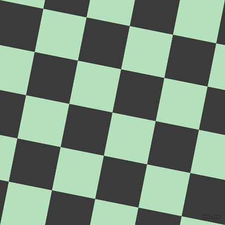 79/169 degree angle diagonal checkered chequered squares checker pattern checkers background, 86 pixel square size, , checkers chequered checkered squares seamless tileable