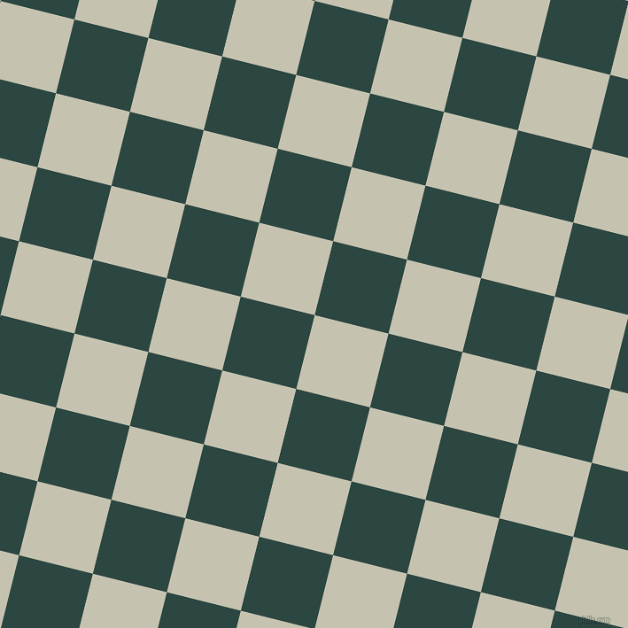 76/166 degree angle diagonal checkered chequered squares checker pattern checkers background, 86 pixel squares size, , checkers chequered checkered squares seamless tileable