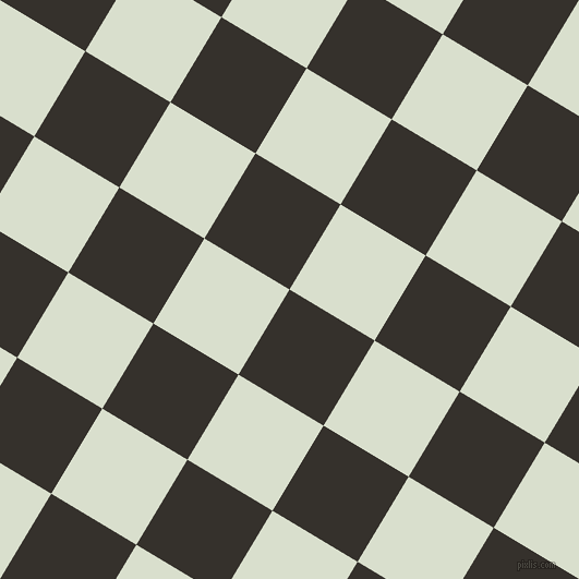 59/149 degree angle diagonal checkered chequered squares checker pattern checkers background, 91 pixel squares size, , checkers chequered checkered squares seamless tileable