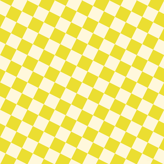 63/153 degree angle diagonal checkered chequered squares checker pattern checkers background, 41 pixel squares size, , checkers chequered checkered squares seamless tileable