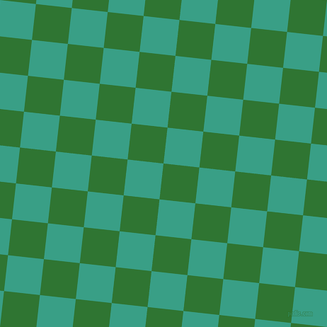 84/174 degree angle diagonal checkered chequered squares checker pattern checkers background, 51 pixel squares size, , checkers chequered checkered squares seamless tileable