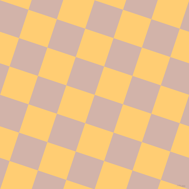 72/162 degree angle diagonal checkered chequered squares checker pattern checkers background, 121 pixel square size, , checkers chequered checkered squares seamless tileable