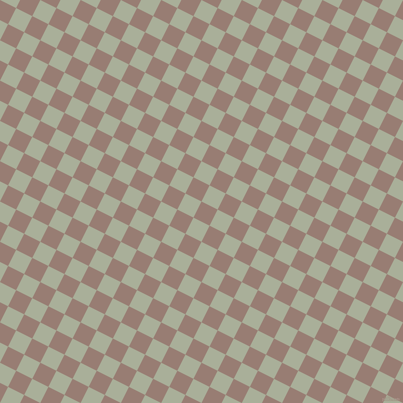 63/153 degree angle diagonal checkered chequered squares checker pattern checkers background, 36 pixel squares size, , checkers chequered checkered squares seamless tileable