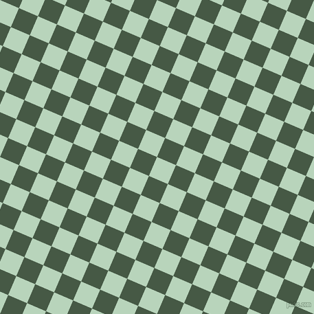 67/157 degree angle diagonal checkered chequered squares checker pattern checkers background, 30 pixel square size, , checkers chequered checkered squares seamless tileable