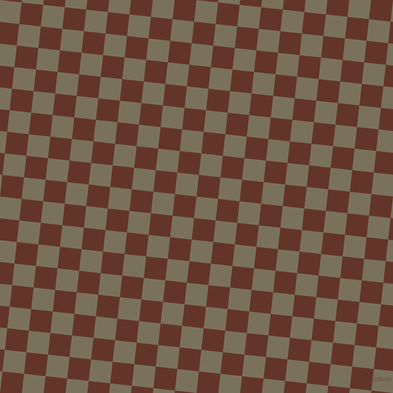 84/174 degree angle diagonal checkered chequered squares checker pattern checkers background, 43 pixel square size, , checkers chequered checkered squares seamless tileable