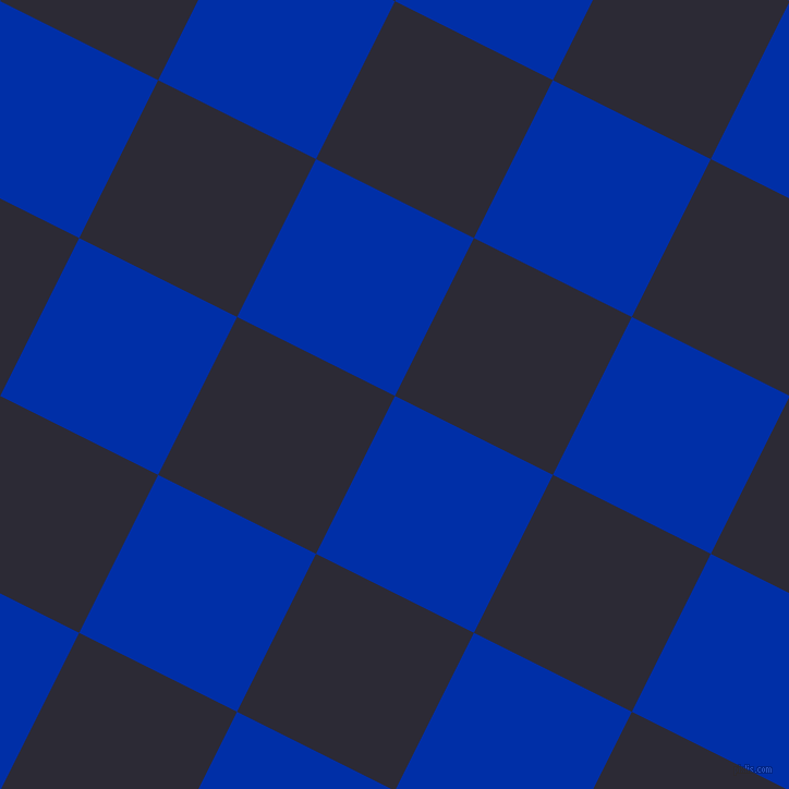 63/153 degree angle diagonal checkered chequered squares checker pattern checkers background, 162 pixel square size, , checkers chequered checkered squares seamless tileable