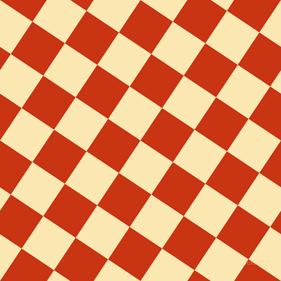 56/146 degree angle diagonal checkered chequered squares checker pattern checkers background, 56 pixel square size, , checkers chequered checkered squares seamless tileable