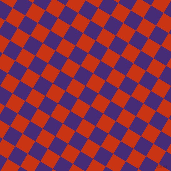 59/149 degree angle diagonal checkered chequered squares checker pattern checkers background, 47 pixel squares size, , checkers chequered checkered squares seamless tileable