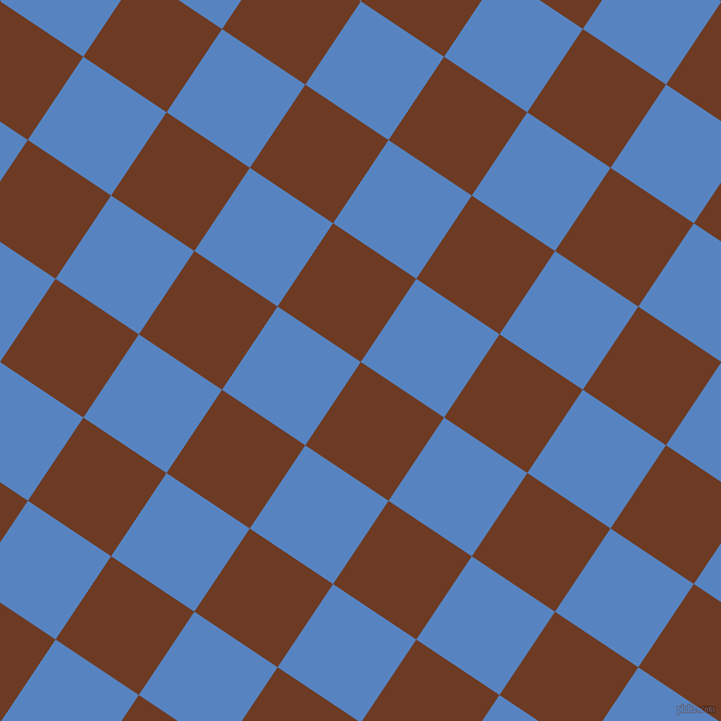 56/146 degree angle diagonal checkered chequered squares checker pattern checkers background, 92 pixel squares size, , checkers chequered checkered squares seamless tileable