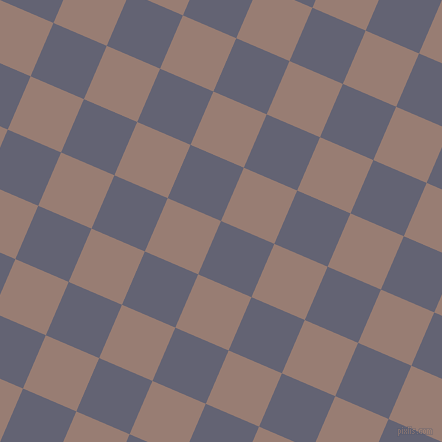 67/157 degree angle diagonal checkered chequered squares checker pattern checkers background, 58 pixel square size, , checkers chequered checkered squares seamless tileable