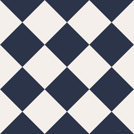 45/135 degree angle diagonal checkered chequered squares checker pattern checkers background, 101 pixel square size, , checkers chequered checkered squares seamless tileable