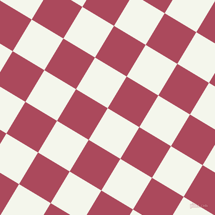 59/149 degree angle diagonal checkered chequered squares checker pattern checkers background, 74 pixel square size, , checkers chequered checkered squares seamless tileable