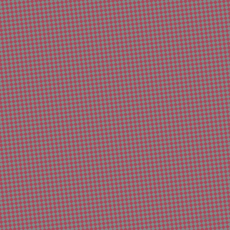 51/141 degree angle diagonal checkered chequered squares checker pattern checkers background, 6 pixel square size, , checkers chequered checkered squares seamless tileable