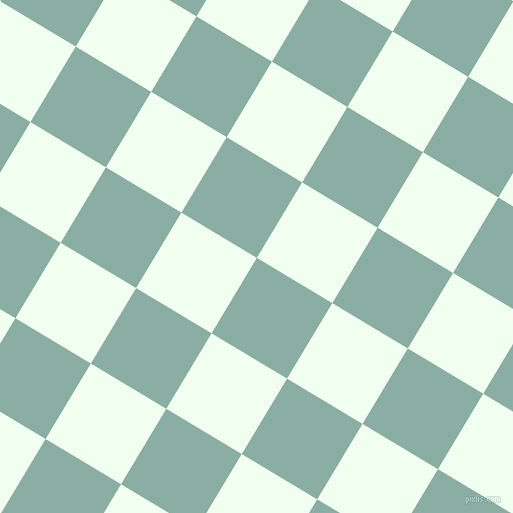 59/149 degree angle diagonal checkered chequered squares checker pattern checkers background, 88 pixel squares size, , checkers chequered checkered squares seamless tileable