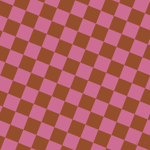 68/158 degree angle diagonal checkered chequered squares checker pattern checkers background, 46 pixel square size, , checkers chequered checkered squares seamless tileable
