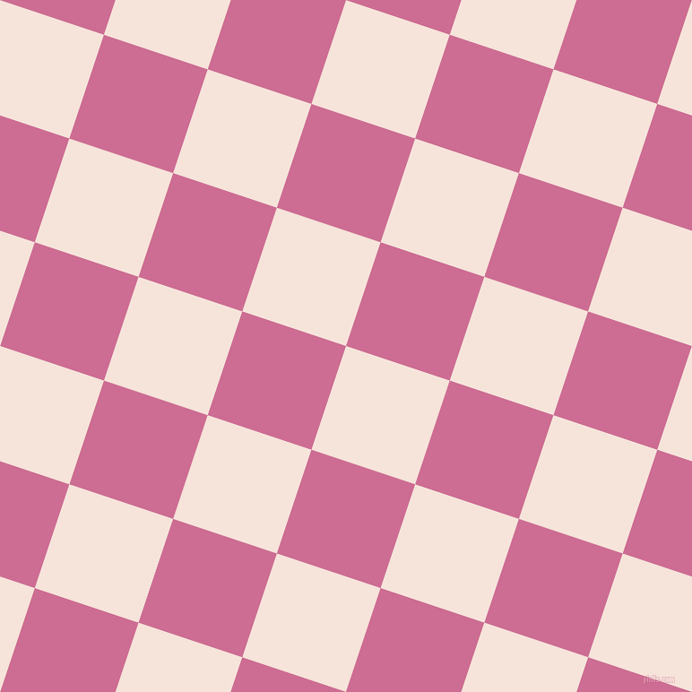 72/162 degree angle diagonal checkered chequered squares checker pattern checkers background, 122 pixel squares size, , checkers chequered checkered squares seamless tileable