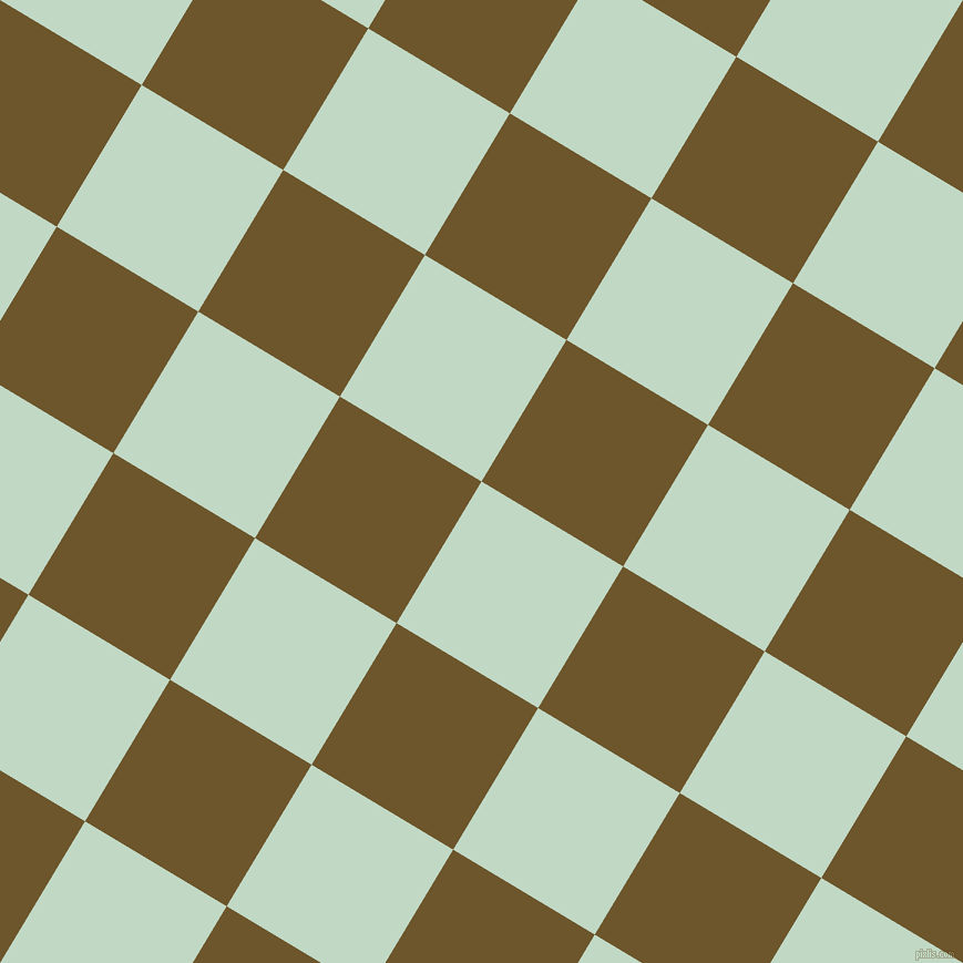59/149 degree angle diagonal checkered chequered squares checker pattern checkers background, 149 pixel square size, , checkers chequered checkered squares seamless tileable