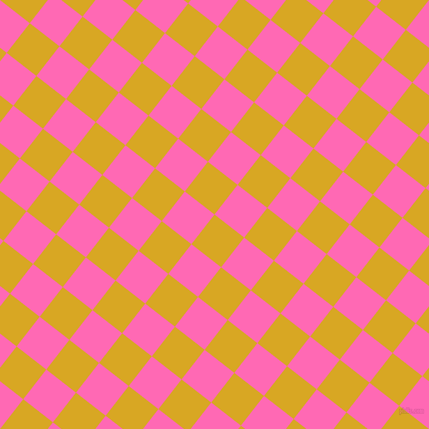 52/142 degree angle diagonal checkered chequered squares checker pattern checkers background, 54 pixel squares size, , checkers chequered checkered squares seamless tileable