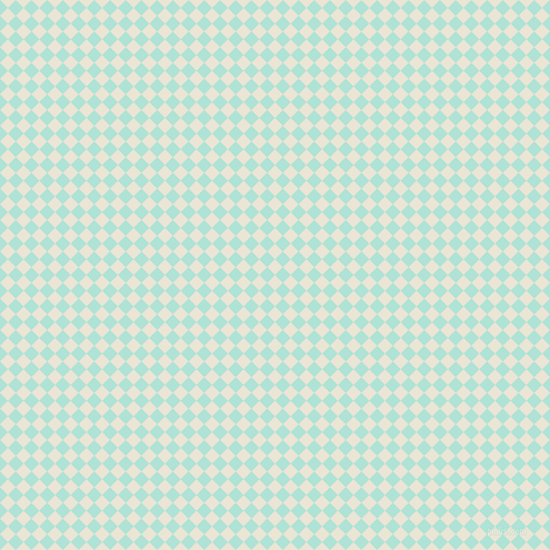 45/135 degree angle diagonal checkered chequered squares checker pattern checkers background, 10 pixel square size, , checkers chequered checkered squares seamless tileable
