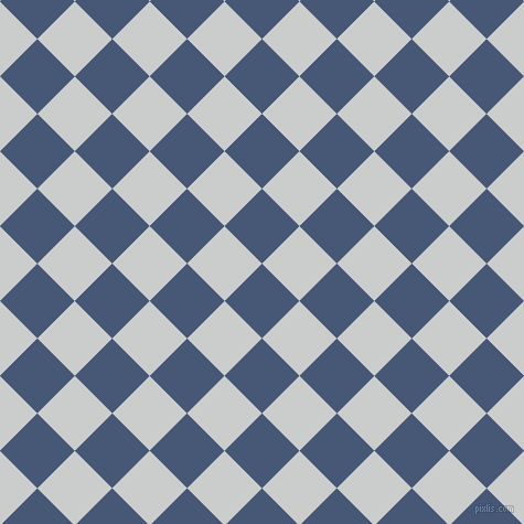 45/135 degree angle diagonal checkered chequered squares checker pattern checkers background, 48 pixel squares size, , checkers chequered checkered squares seamless tileable