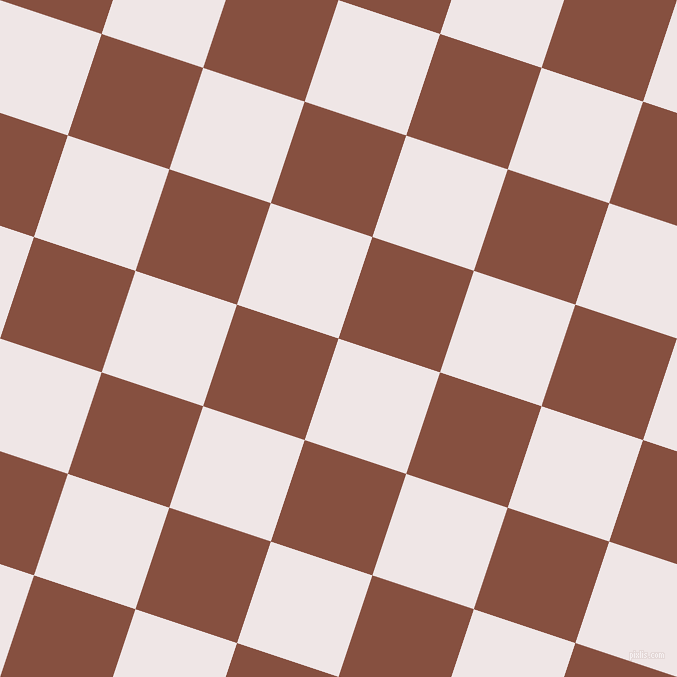 72/162 degree angle diagonal checkered chequered squares checker pattern checkers background, 107 pixel square size, , checkers chequered checkered squares seamless tileable