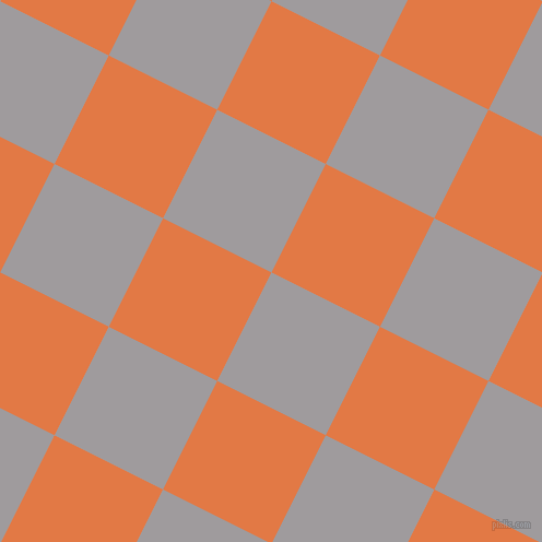 63/153 degree angle diagonal checkered chequered squares checker pattern checkers background, 111 pixel squares size, , checkers chequered checkered squares seamless tileable