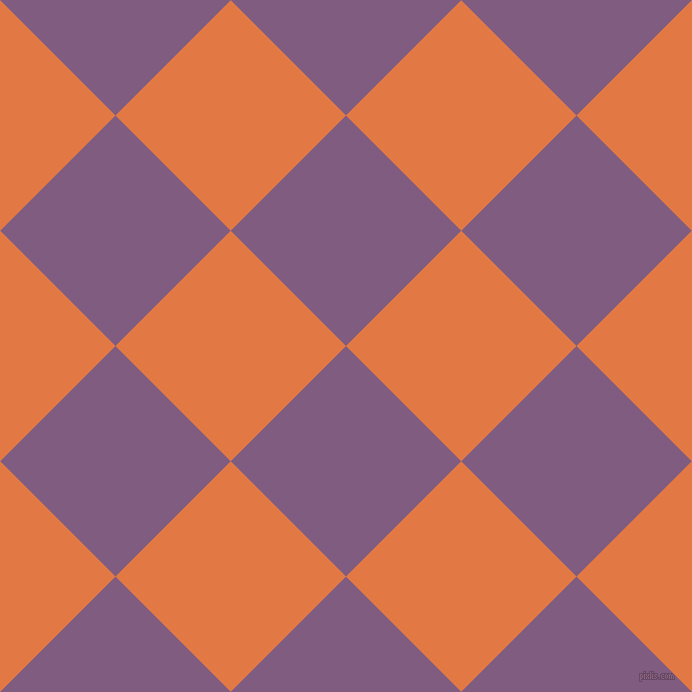 45/135 degree angle diagonal checkered chequered squares checker pattern checkers background, 163 pixel squares size, , checkers chequered checkered squares seamless tileable