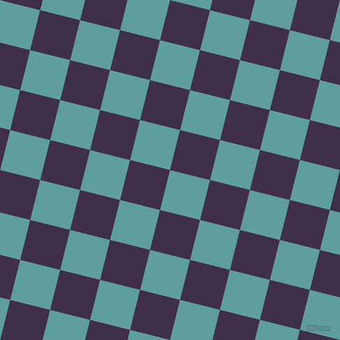 76/166 degree angle diagonal checkered chequered squares checker pattern checkers background, 59 pixel squares size, , checkers chequered checkered squares seamless tileable
