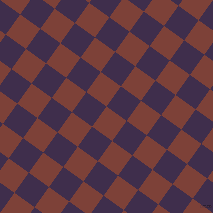 54/144 degree angle diagonal checkered chequered squares checker pattern checkers background, 81 pixel squares size, , checkers chequered checkered squares seamless tileable