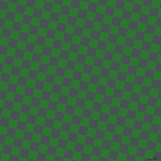 77/167 degree angle diagonal checkered chequered squares checker pattern checkers background, 30 pixel square size, , checkers chequered checkered squares seamless tileable