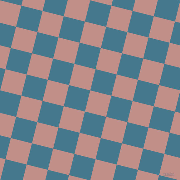 76/166 degree angle diagonal checkered chequered squares checker pattern checkers background, 70 pixel squares size, , checkers chequered checkered squares seamless tileable
