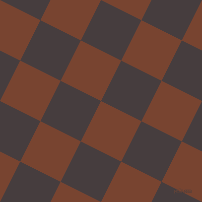 63/153 degree angle diagonal checkered chequered squares checker pattern checkers background, 91 pixel square size, , checkers chequered checkered squares seamless tileable