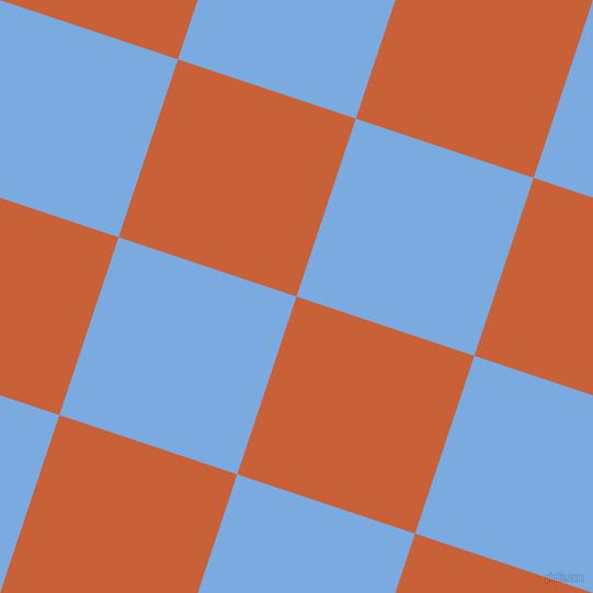72/162 degree angle diagonal checkered chequered squares checker pattern checkers background, 171 pixel squares size, , checkers chequered checkered squares seamless tileable