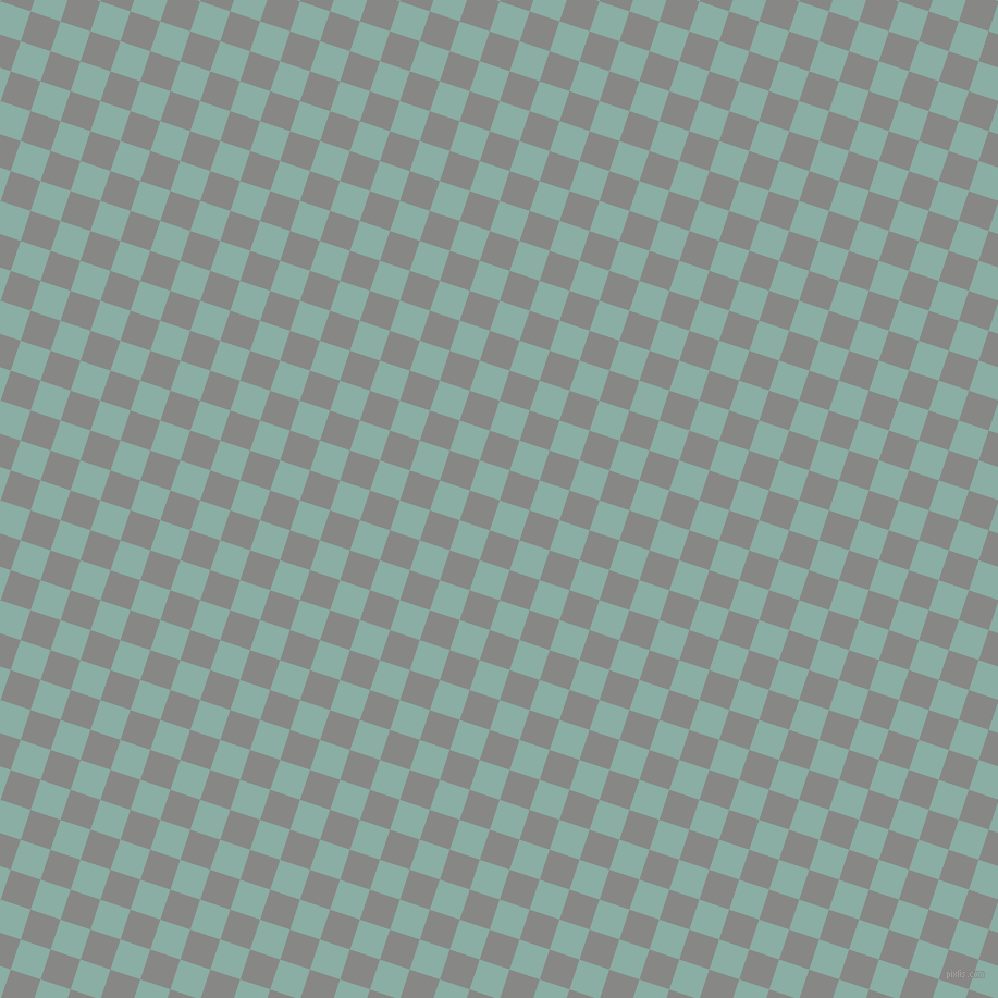72/162 degree angle diagonal checkered chequered squares checker pattern checkers background, 29 pixel squares size, , checkers chequered checkered squares seamless tileable