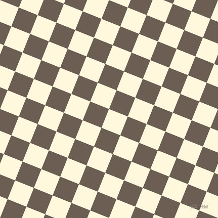 68/158 degree angle diagonal checkered chequered squares checker pattern checkers background, 40 pixel square size, , checkers chequered checkered squares seamless tileable