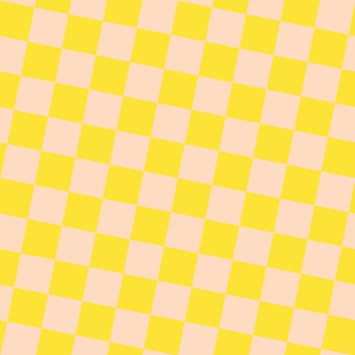 79/169 degree angle diagonal checkered chequered squares checker pattern checkers background, 71 pixel square size, , checkers chequered checkered squares seamless tileable