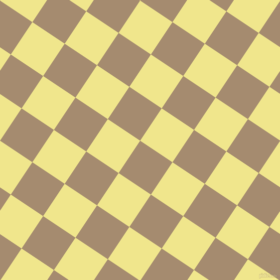 56/146 degree angle diagonal checkered chequered squares checker pattern checkers background, 78 pixel squares size, , checkers chequered checkered squares seamless tileable