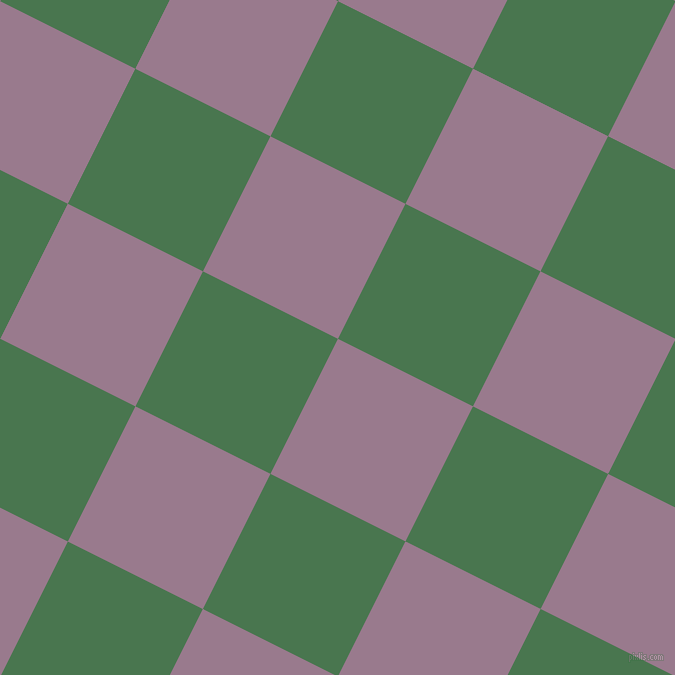 63/153 degree angle diagonal checkered chequered squares checker pattern checkers background, 151 pixel square size, , checkers chequered checkered squares seamless tileable