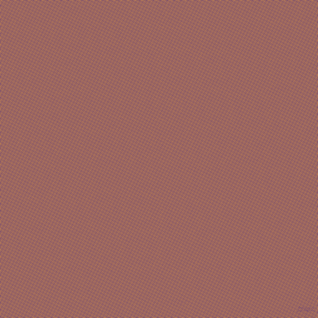 56/146 degree angle diagonal checkered chequered squares checker pattern checkers background, 2 pixel squares size, , checkers chequered checkered squares seamless tileable